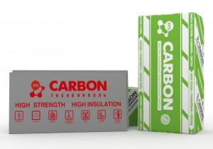 carbon-eco (1)
