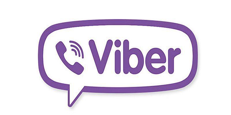 viber-messenger_1