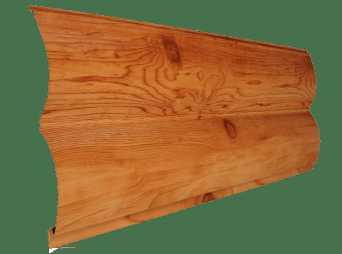 log_wood