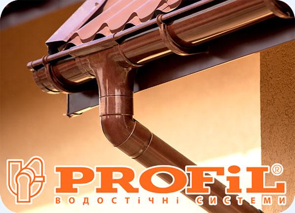 profil_01