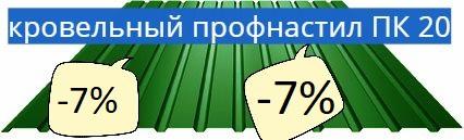 zXzpHQr