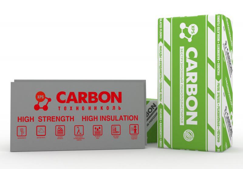 carbon-eco
