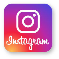 Logotip-instagram-t