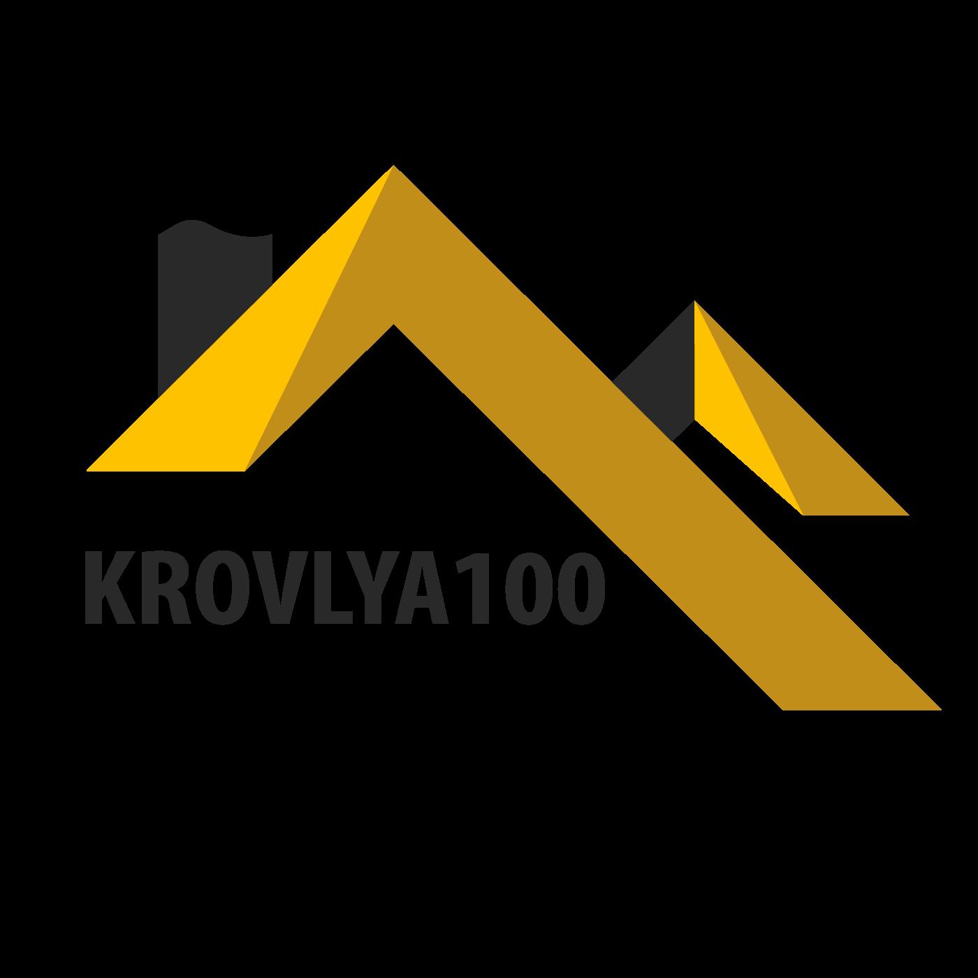 krovlya100.dp.ua